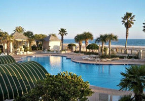 gulf-shores-condos-resized
